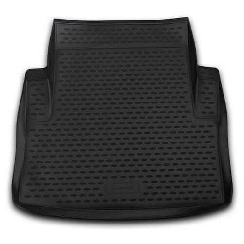 Коврик ELEMENT NLC.05.05.B10 коврик в багажник novline cadillac cts седан 06 2007 полиуретан nlc 07 04 b10