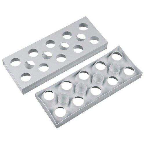 Подставка для яиц Liebherr подставка для яиц пасха 12 ячеек