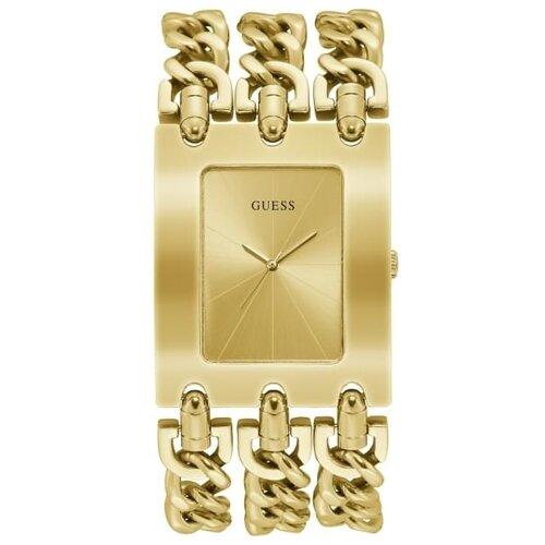 Наручные часы GUESS W1274L2 часы guess u75036l1