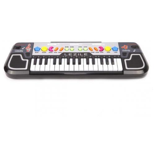 Наша игрушка пианино 638528 игрушка
