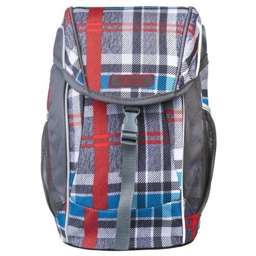 Target рюкзак Чили 21892