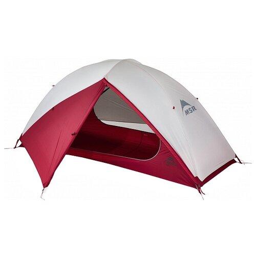 Палатка MSR Zoic 1 фото