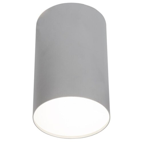 Спот Nowodvorski Point Plexi 6531 потолочный светильник point plexi 6528