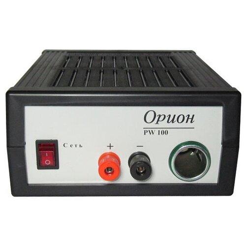 Зарядное устройство ОРИОН PW100 зарядное