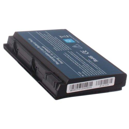 Аккумулятор iBatt iB-A133H