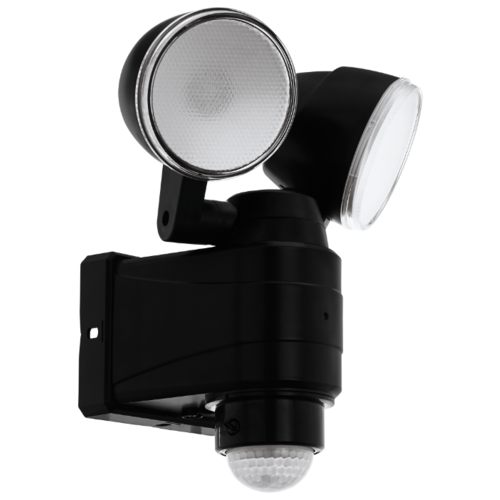 Eglo Настенный светильник eglo 95052