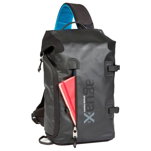 Фото - Рюкзак для фотокамеры MIGGO MW рюкзак david jones david jones da919bwglmd0