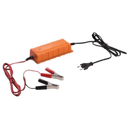 Зарядное устройство Airline зарядное