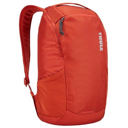 Рюкзак THULE EnRoute Backpack 14L bcr25fm 14l