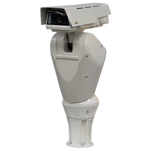 Сетевая камера AXIS Q8665 E 230V