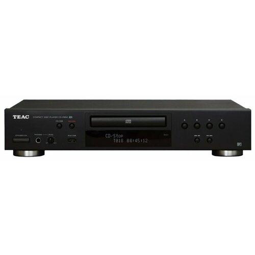 CD-проигрыватель TEAC CD-P650 фото