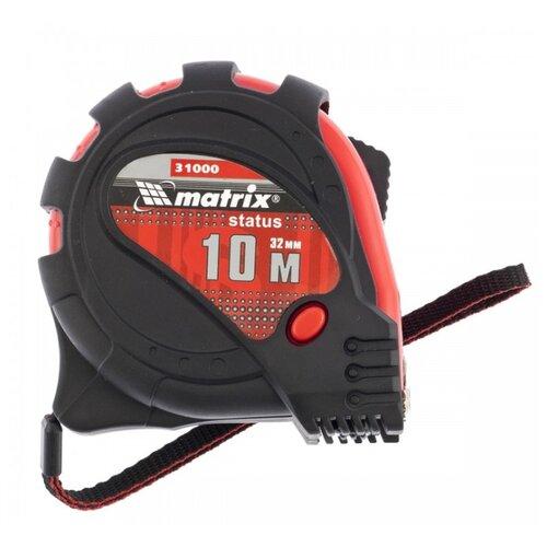 Рулетка matrix Status Magnet 3 рулетка matrix 31002