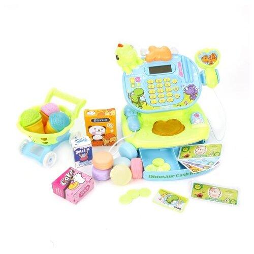 Касса Наша игрушка 100586459 игрушка