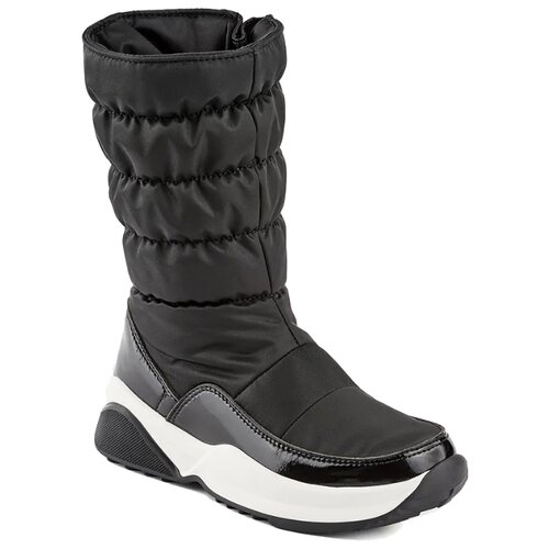 Дутики Jog Dog 1602R ботинки jog dog jog dog jo019awchvc4