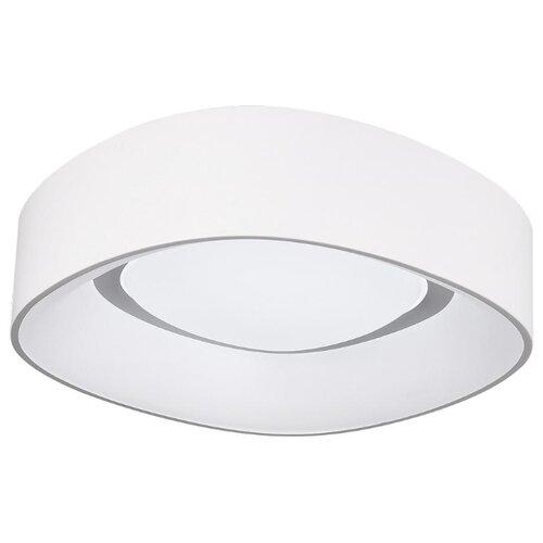 Светильник Arlight arlight заглушка для alu flat с отверстием