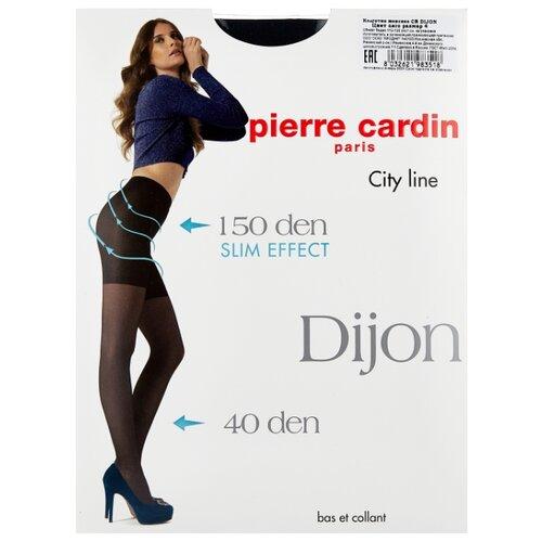Колготки Pierre Cardin Dijon