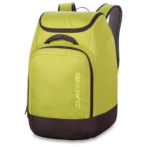 Рюкзак для ботинок для шлема сумка для ботинок dakine boot bag dk 12 темно синий 30л