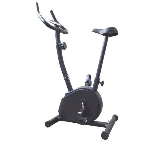 Вертикальный велотренажер