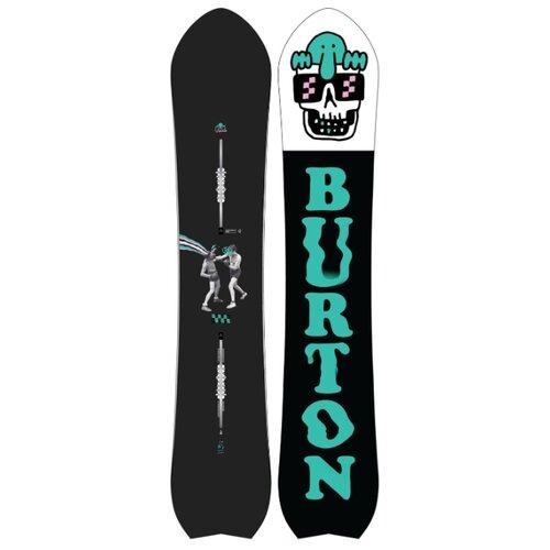 Сноуборд BURTON Kilroy