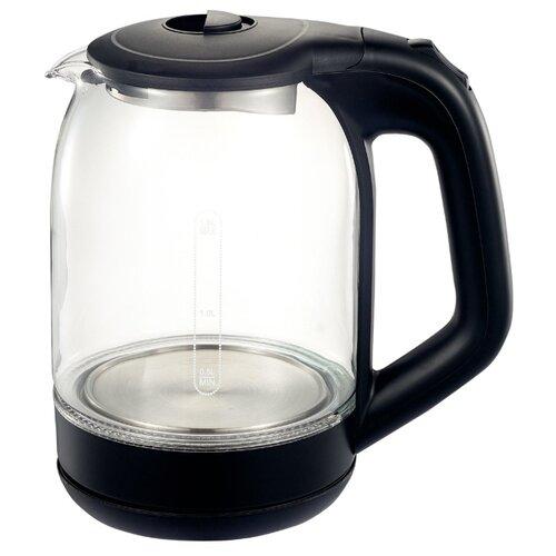 Чайник Добрыня DO-1238