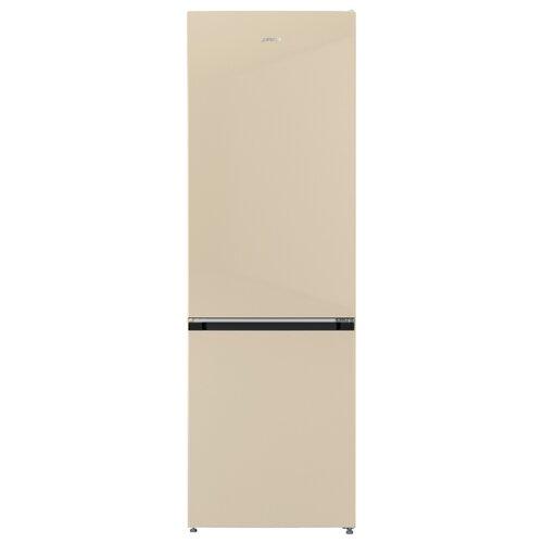 Холодильник Gorenje RK6192AC4
