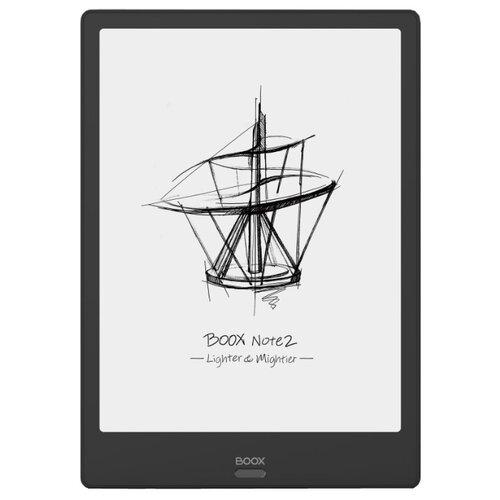 Электронная книга ONYX BOOX