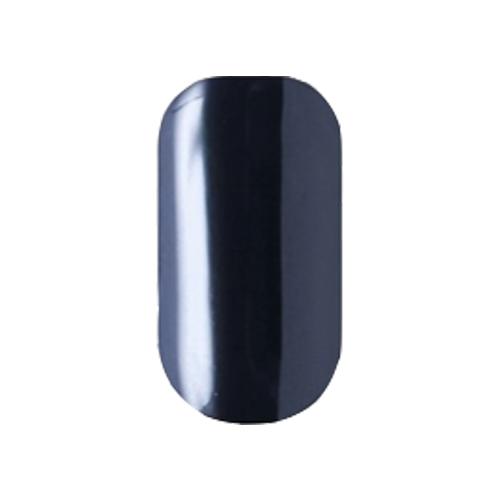 Гель-лак Formula Profi Black универсальная сумка magma lp bag 60 profi black black