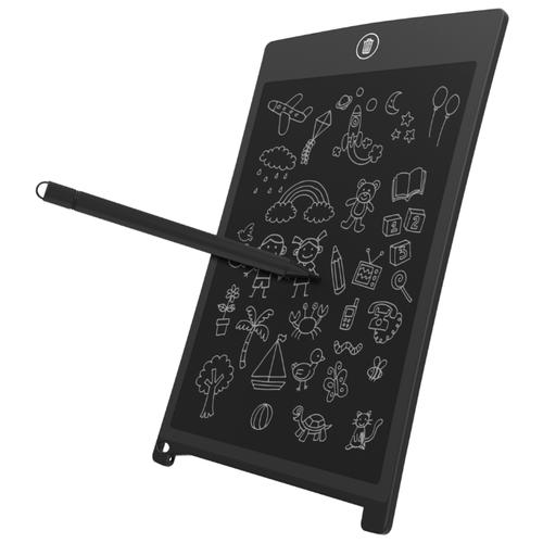 Планшет детский VERTEX Paint 8-1 планшет