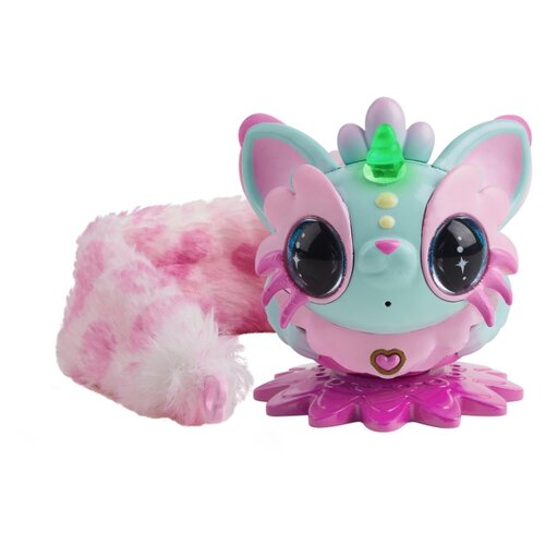 Робот WowWee Pixie Belles Aurora робот wowwee pixie belles esme