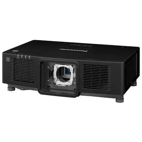 Фото - Проектор Panasonic PT-MZ13KLBE проектор panasonic pt dz680