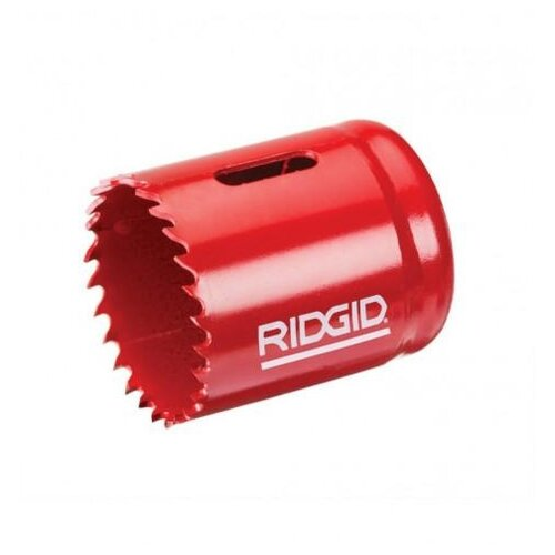 Коронка RIDGID 52850 устройство ridgid к 400