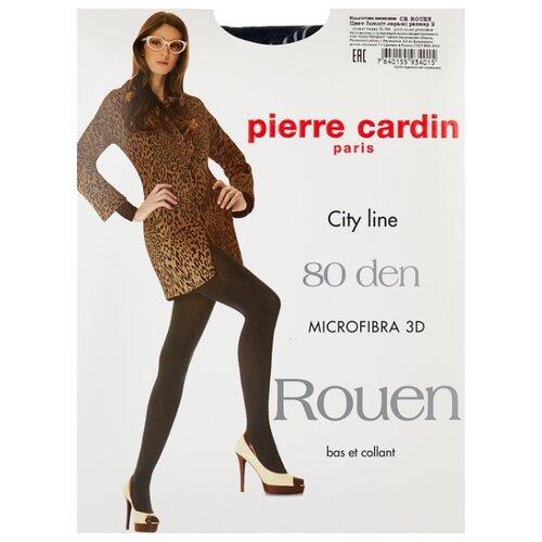 Колготки Pierre Cardin Rouen сапоги pierre cardin pierre cardin mp002xw1hv3p