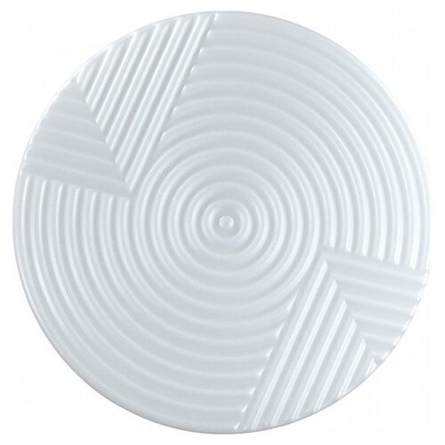 Накладной светильник Sonex накладной светильник уфо загреб hrz00001455