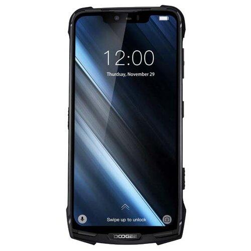 Смартфон DOOGEE S90C смартфон