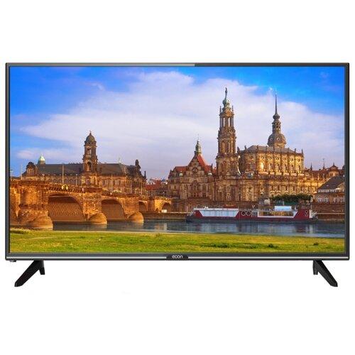 Фото - Телевизор ECON EX-32HS011B 32 телевизор