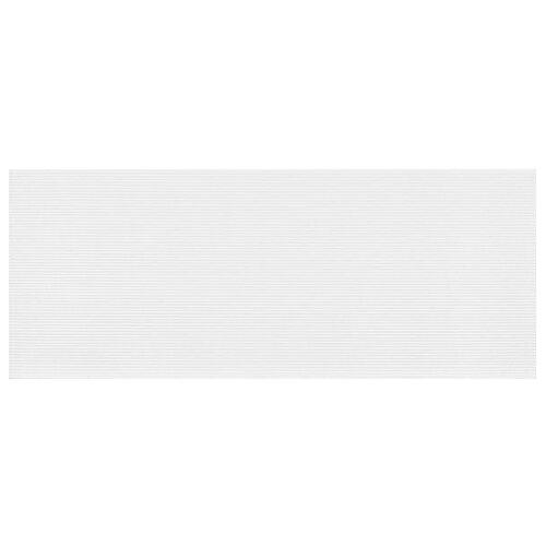 Плитка Керамин Концепт 7С настенная плитка керамин калейдоскоп 7с 27 5x40