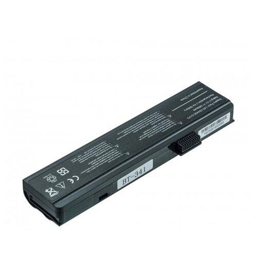 Фото - Аккумулятор Pitatel BT-341 pitatel bt 161w аккумулятор для ноутбуков asus f80 x61