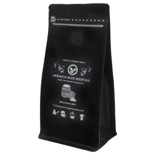 Кофе в зернах Elcotrader