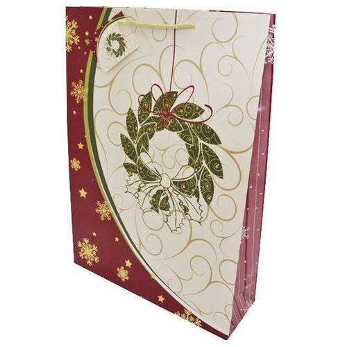 Фото - Пакеты подарочные WINTER WINGS подарочные наборы