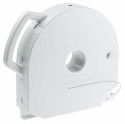 PLA пруток 3D Systems CubeX 1.75 мм индустриальный серый