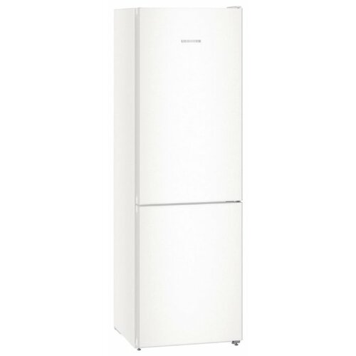 Холодильник Liebherr CNP 4313 холодильник liebherr cnfb 4313 20 001