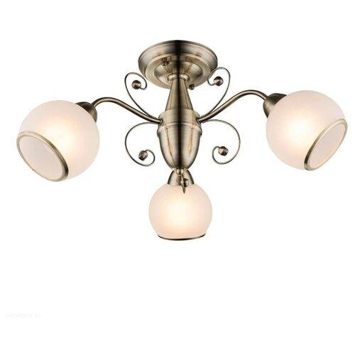 Люстра Globo Lighting 54713-3D globo 56123 3d