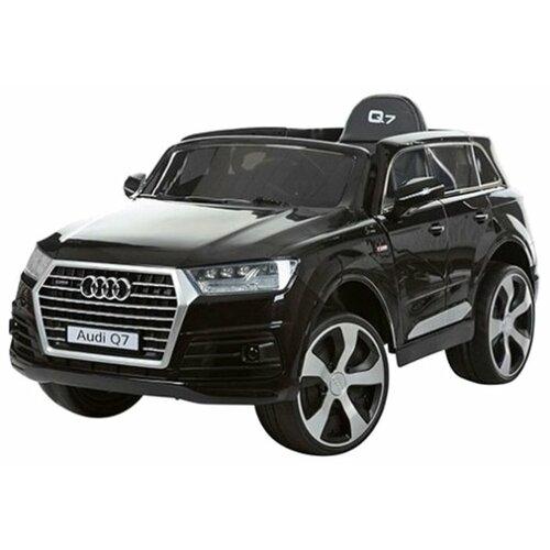 Toyland Автомобиль Audi Q7 JJ2188 audi q7