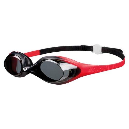 Очки для плавания arena Spider очки для плавания arena sprint 9236277