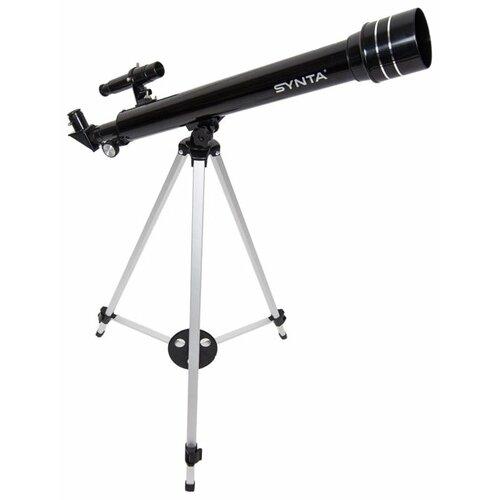 Фото - Телескоп Synta Protostar 50 AZ телескоп synta bk909eq2