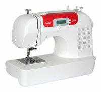 Швейная машина Brother RS-250