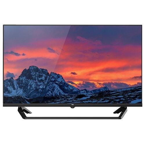 Телевизор BQ 3206B 31.5 2020