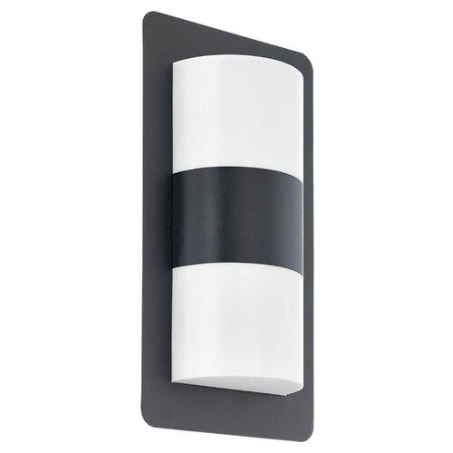 Eglo Уличный светильник eglo 96261