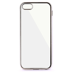 Чехол INTERSTEP Frame для Apple iPhone 5/5S