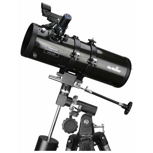 Фото - Телескоп Sky-Watcher BK P1145EQ1 телескоп sky watcher bk 1149eq1